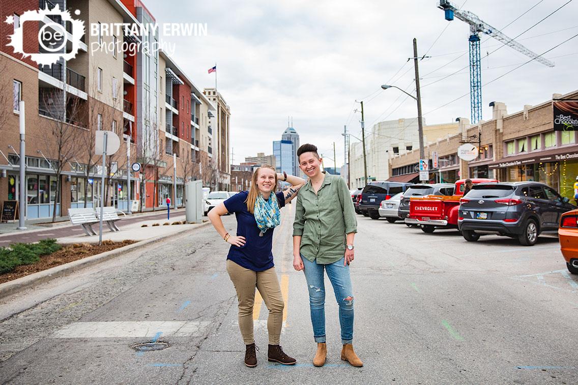Indianapolis-skyline-portrait-engagement-photographer-mass-ave-Indy.jpg