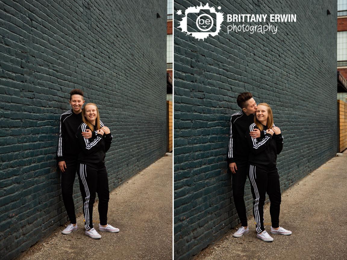 Indianapolis-engagement-portrait-couple-brick-wall-mass-ave.jpg