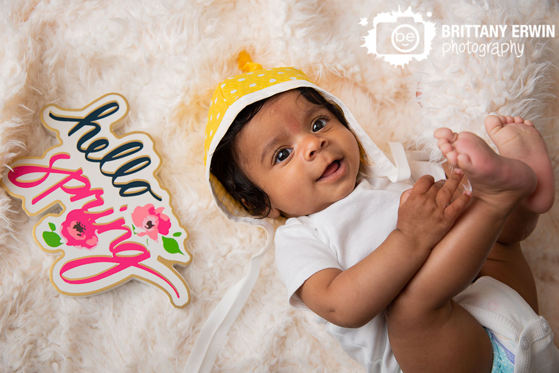 Hello-Spring-portrait-photographer-baby-girl-pixie-hat-studio.jpg