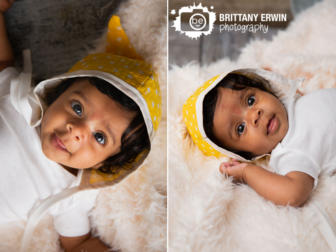 Indianapolis-portrait-studio-photographer-3mo-milestone-session-pixie-hat.jpg
