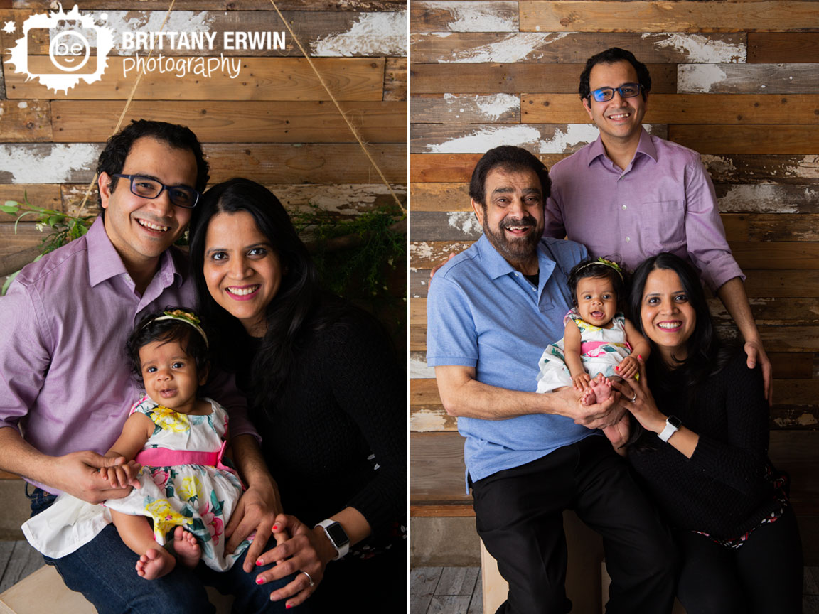 Indianapolis-portrait-photographer-milestone-session-family-studio.jpg