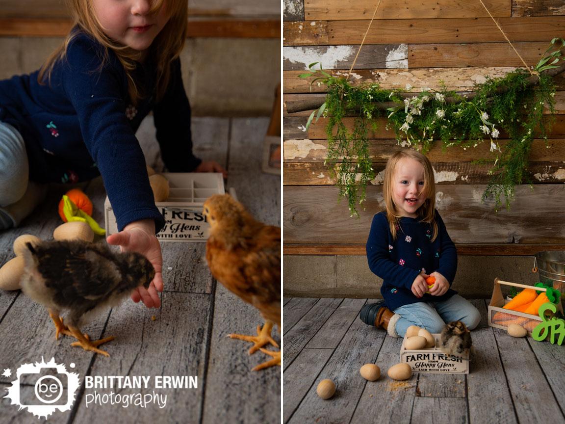 Indianapolis-studio-portrait-photographer-toddler-girl-feeding-baby-chicks-spring-mini.jpg