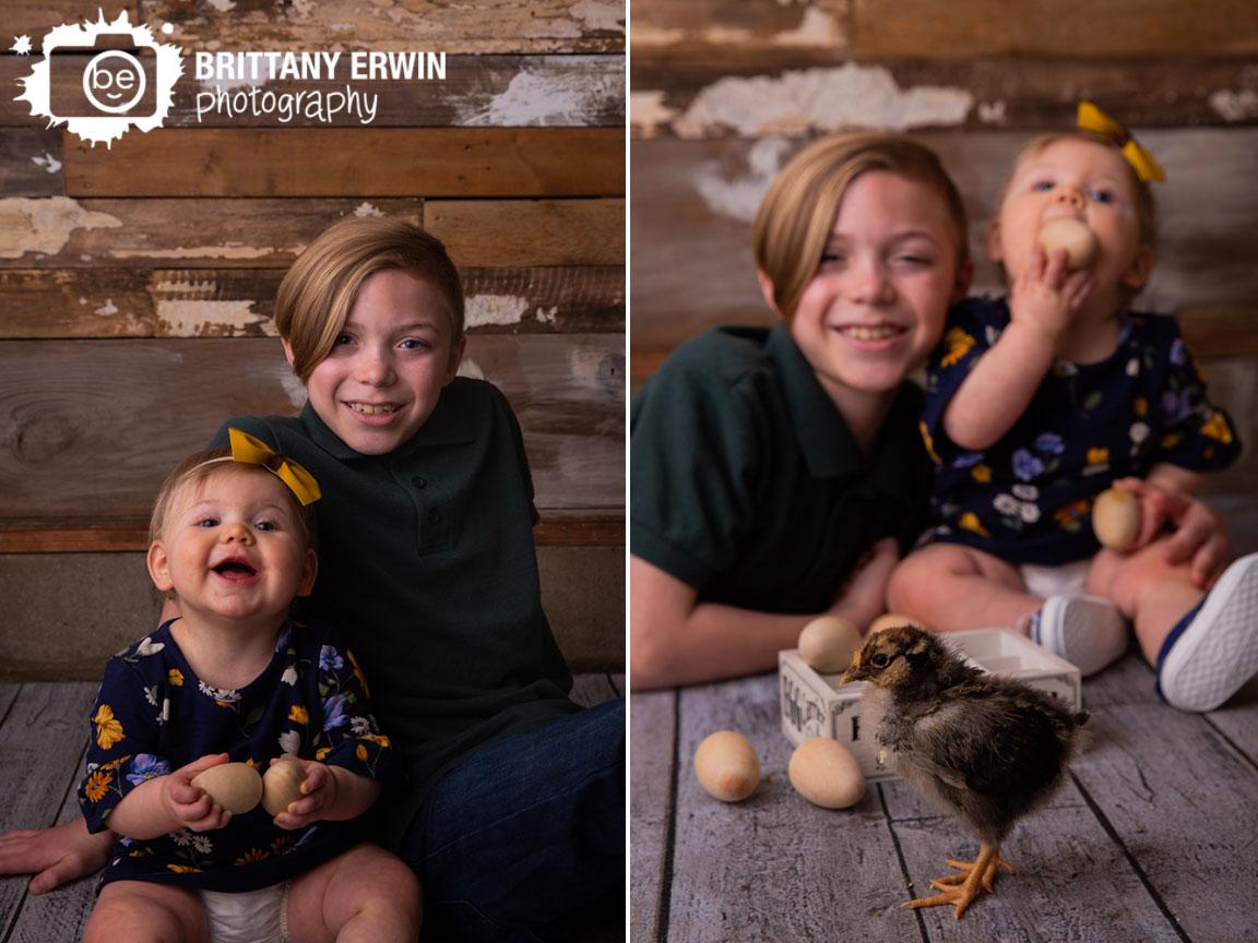 Indianapolis-studio-portrait-photographer-spring-chick-baby-eggs.jpg