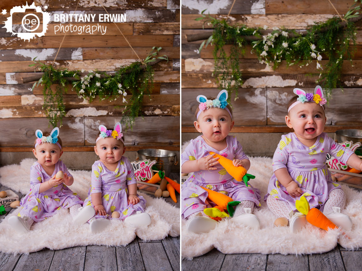 Indianapolis-portrait-studio-photographer-spring-mini-easter-session-bunny-ears-carrot-twins.jpg