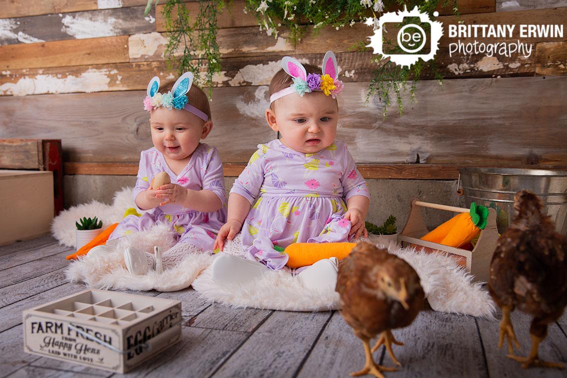 Indianapolis-portrait-photographer-spring-chicken-mini-session.jpg