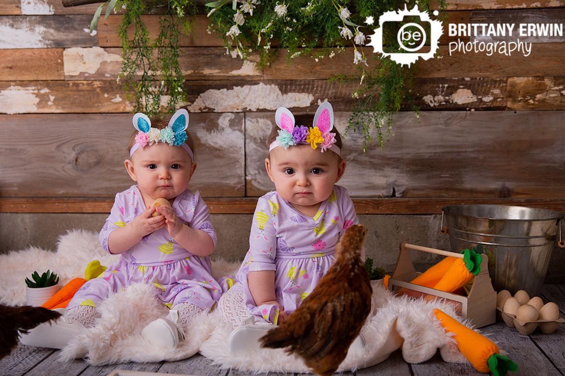 Indianapolis-spring-portrait-studio-photographer-easter-bunny-ear-babies-twin.jpg
