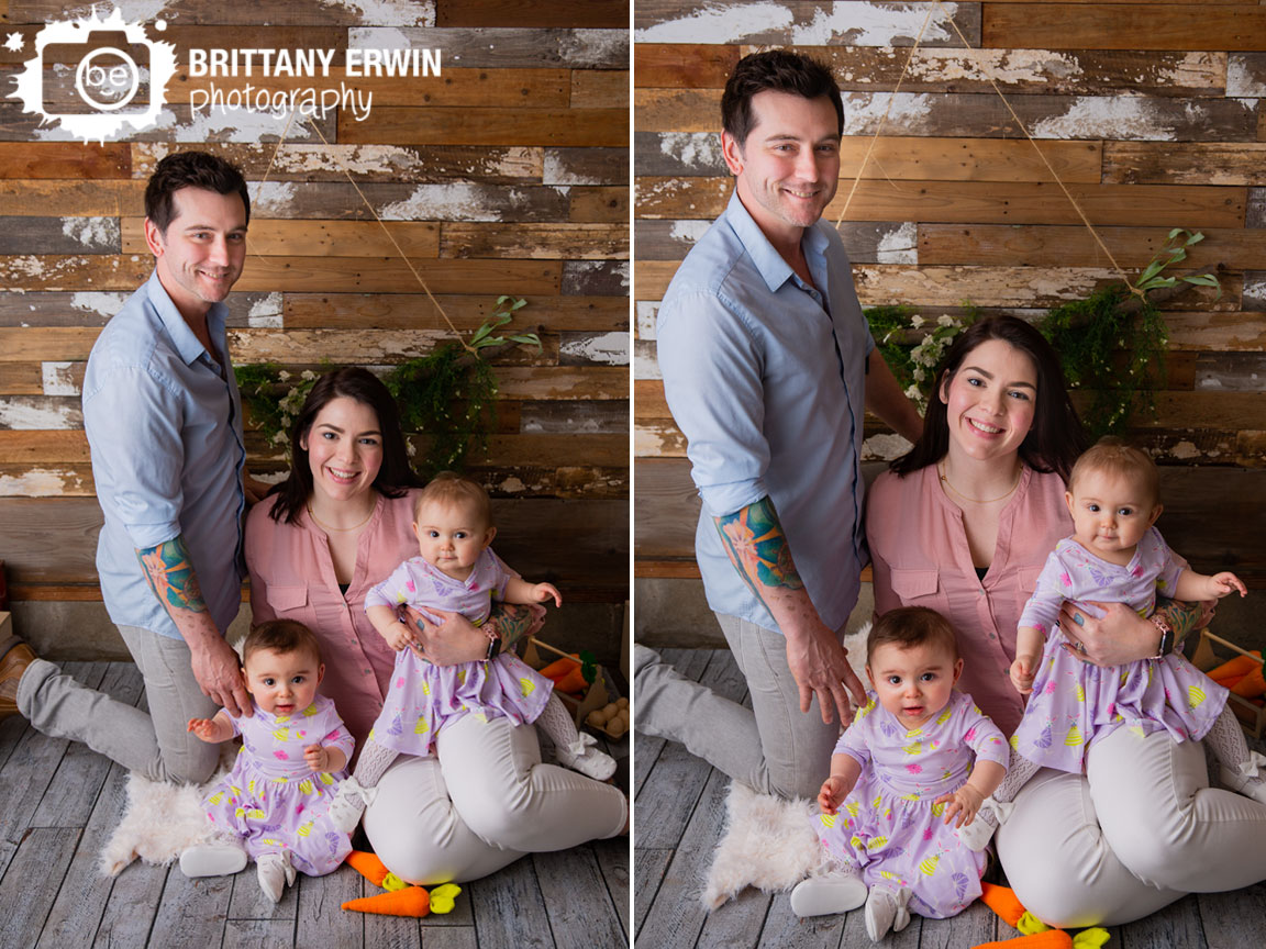 Indianapolis-family-portrait-spring-twins-rustic-wall-studio.jpg