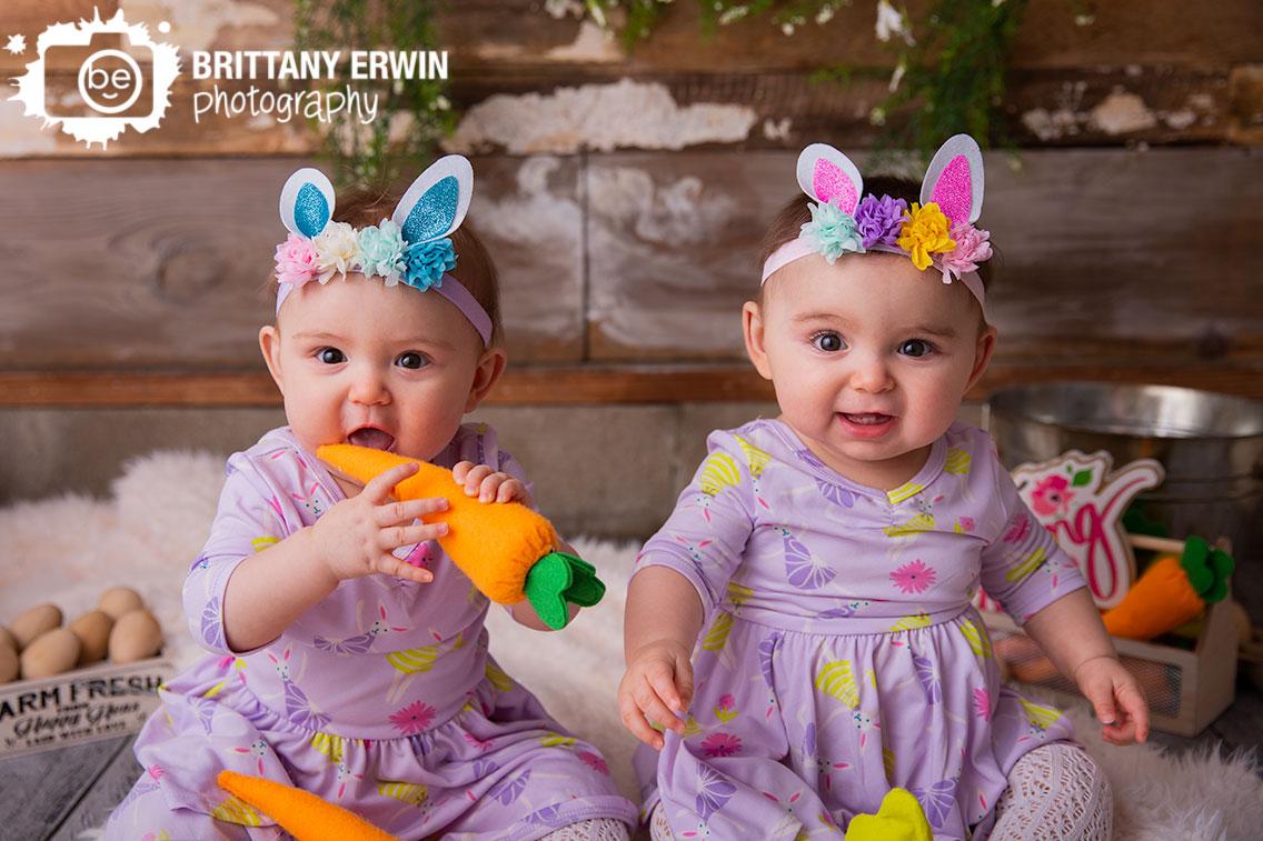 Indianapolis-portrait-studio-photographer-spring-easter-bunny-ears-carrots.jpg