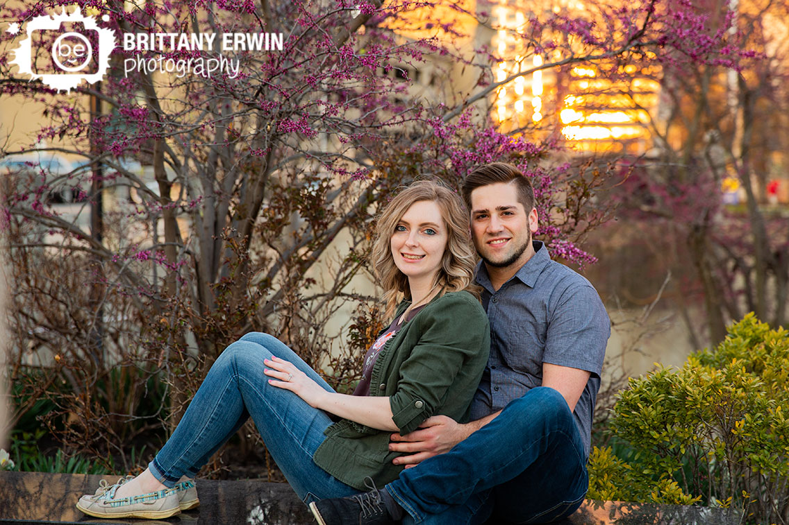 Indianapolis-spring-engagement-portrait-photographer-couple-on-canal.jpg