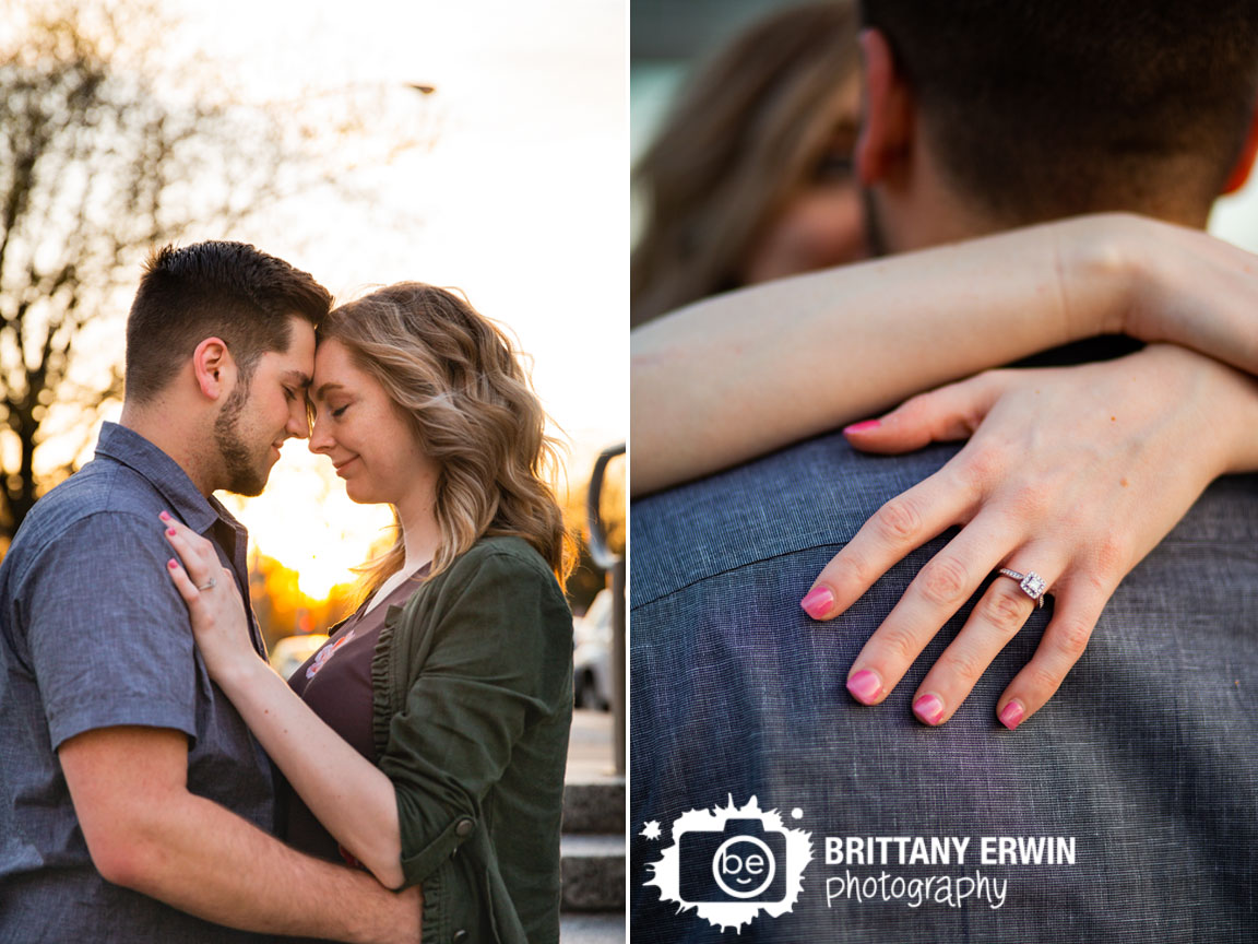 Downtown-indianapolis-engagement-portrait-ring-closeup-couple-sunset.jpg