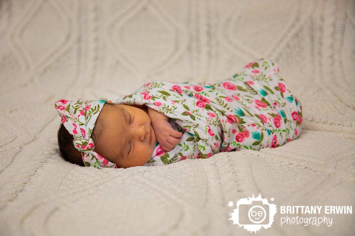 Indianapolis-newborn-photographer-sleeping-baby-floral-wrap.jpg