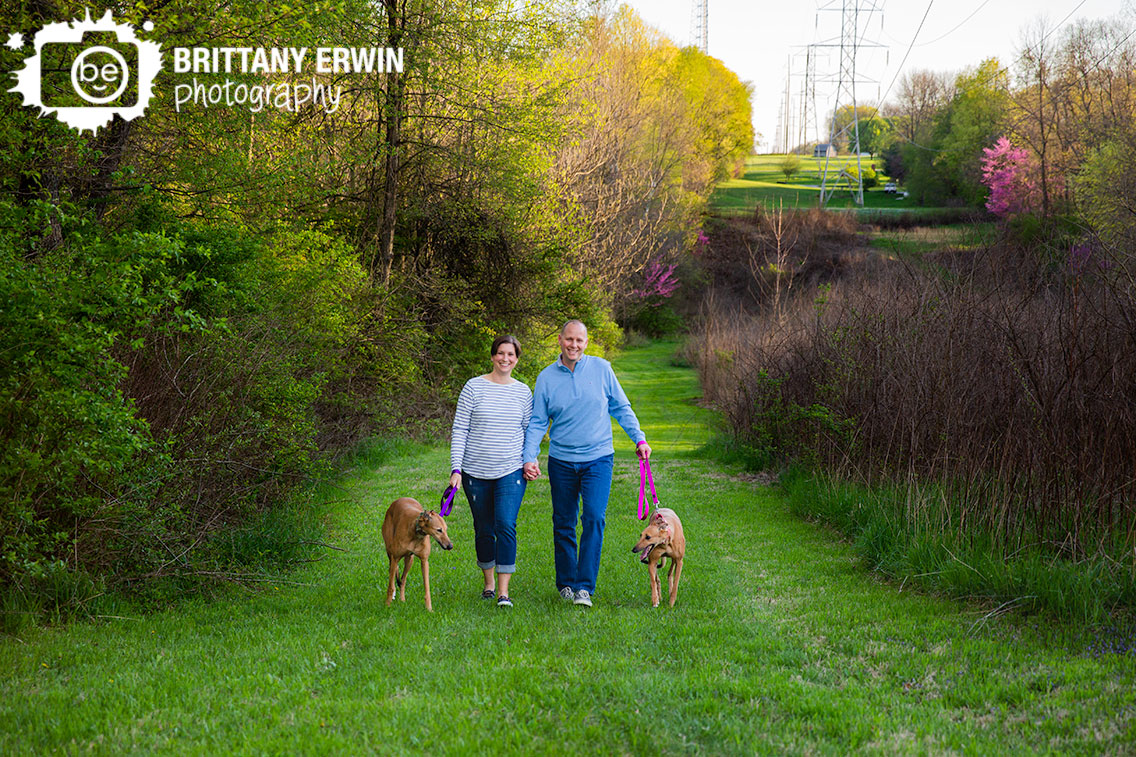 Indianapolis-portrait-photographer-couple-walking-pet-greyhound-dogs.jpg