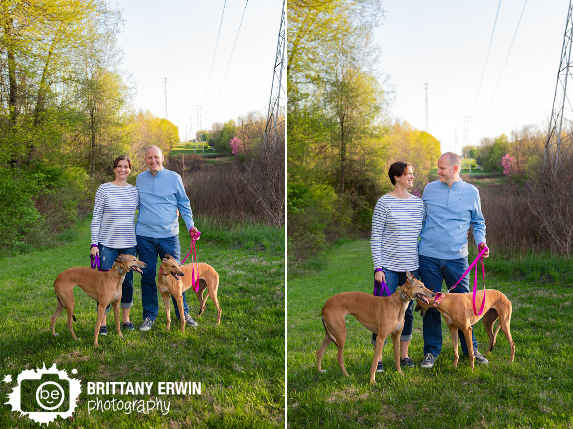Indianapolis-family-portrait-photographer-pet-greyhound-dog-couple-spring.jpg