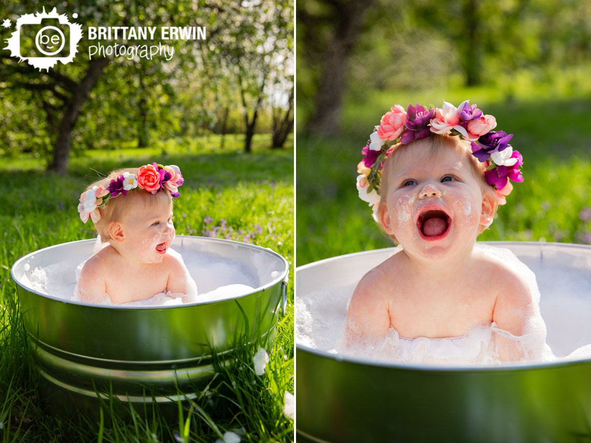 Indianapolis-portrait-studio-photographer-outdoor-birthday-bubble-bath.jpg