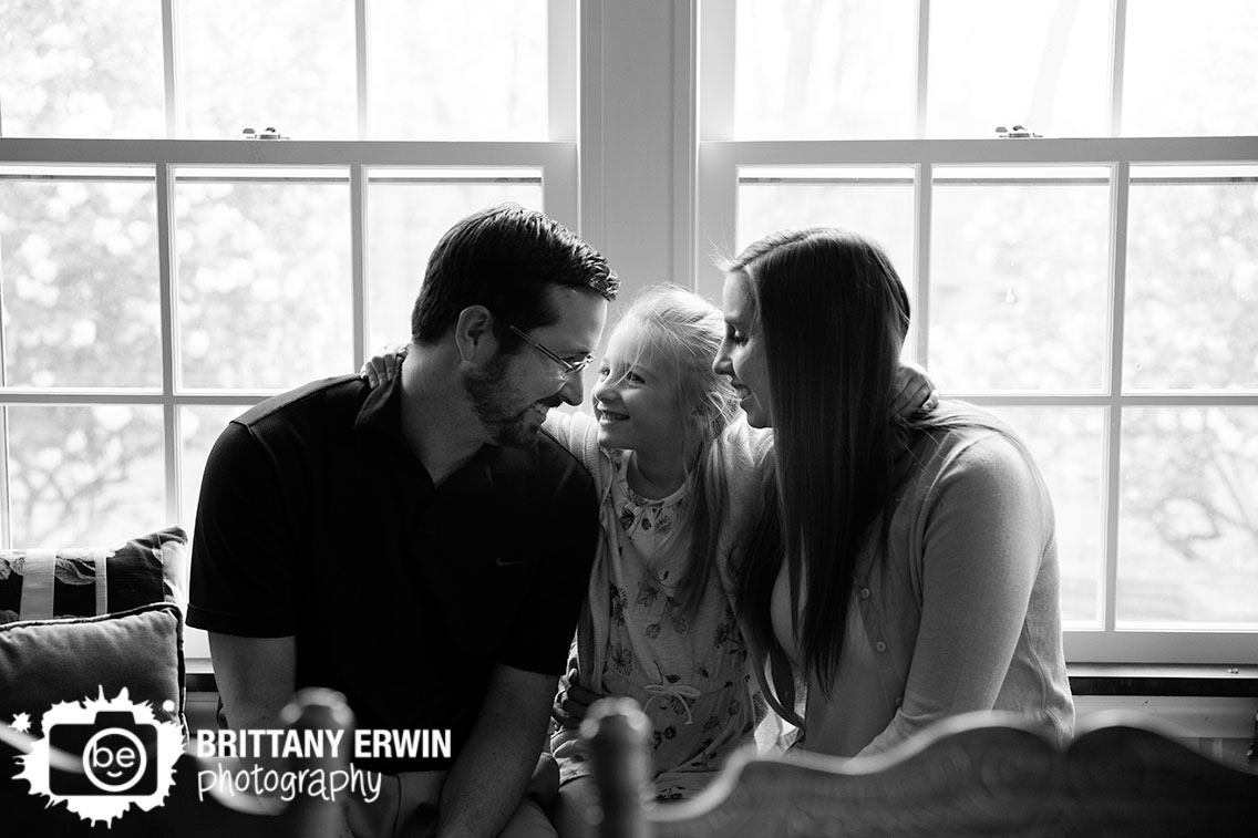 Family-portrait-in-window-seat-Blanton-House-Danville-Indiana-engagement-photographer.jpg