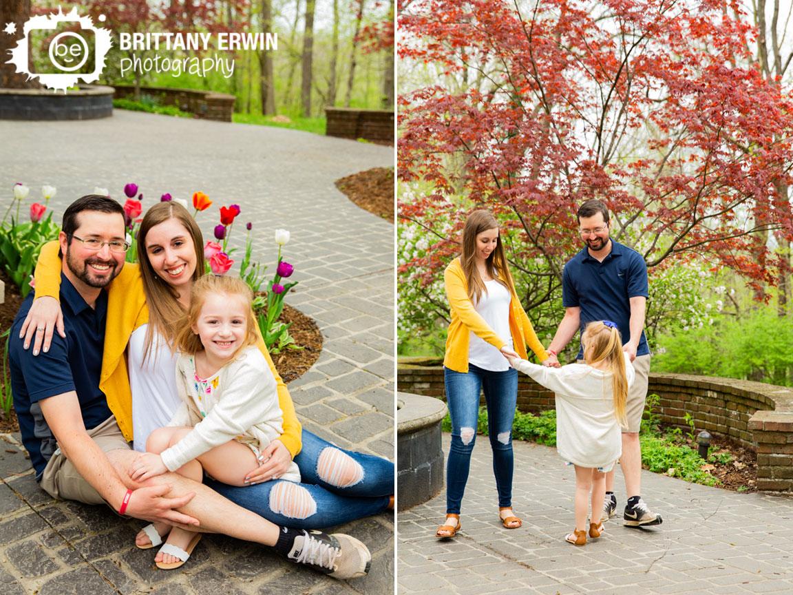 Engagement-portrait-photographer-family-play-outside-spring-japanese-maple-tulip.jpg