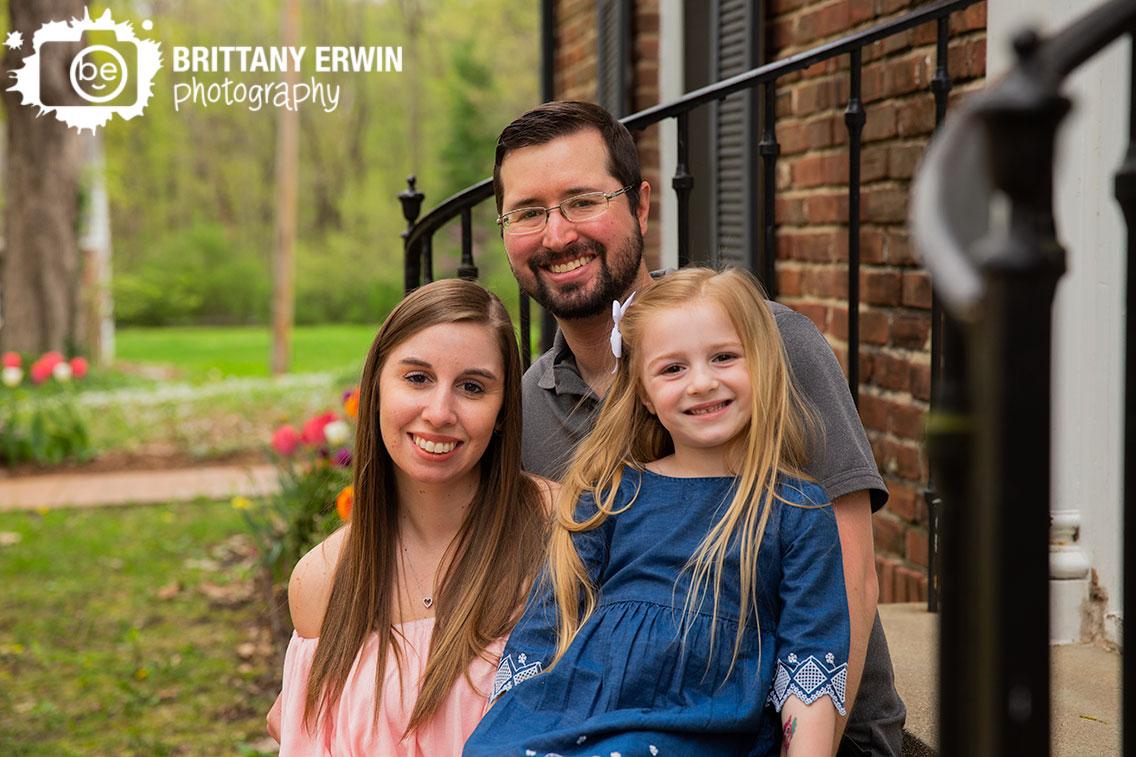 spring-engagement-portrait-photographer-tulip-garden-family-portrait-front-steps-blanton-house.jpg