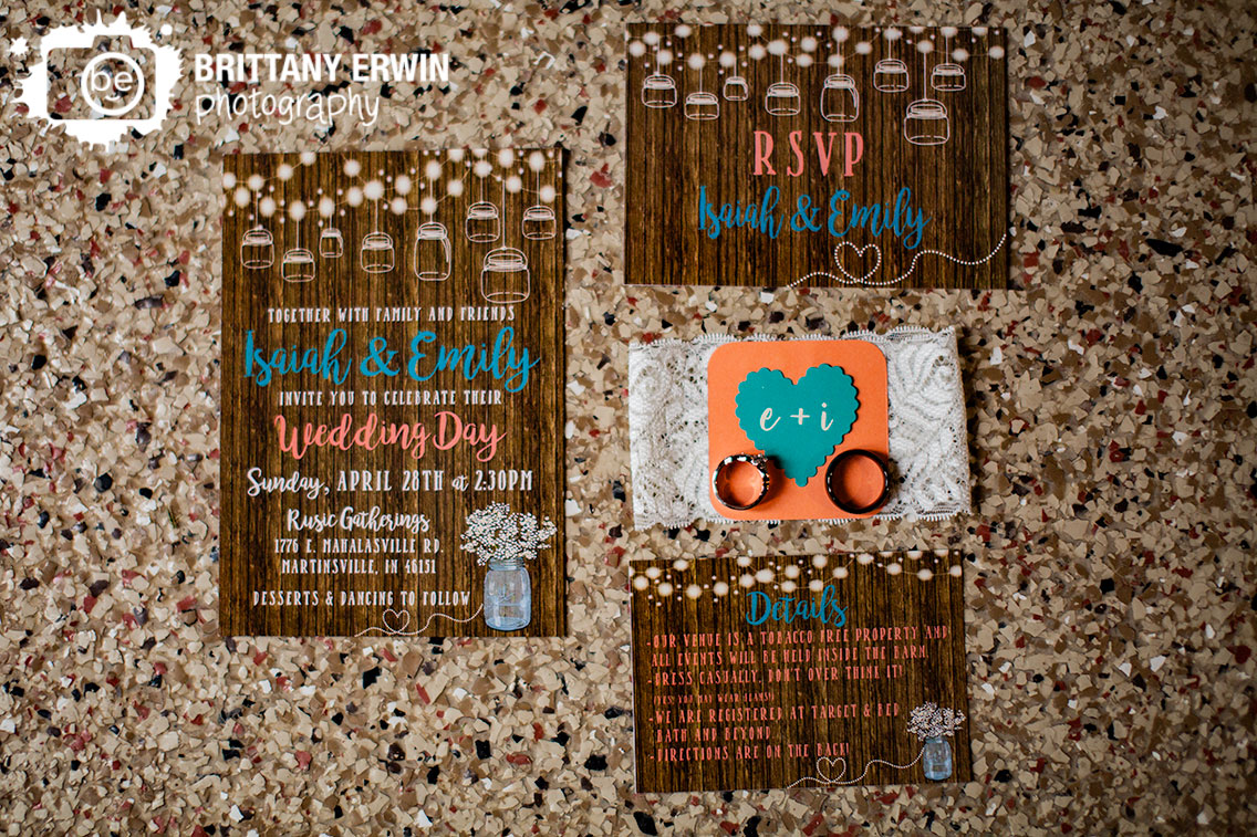 wood-grain-wedding-invitations-spring-rustic-gatherings-martinsville-barn.jpg