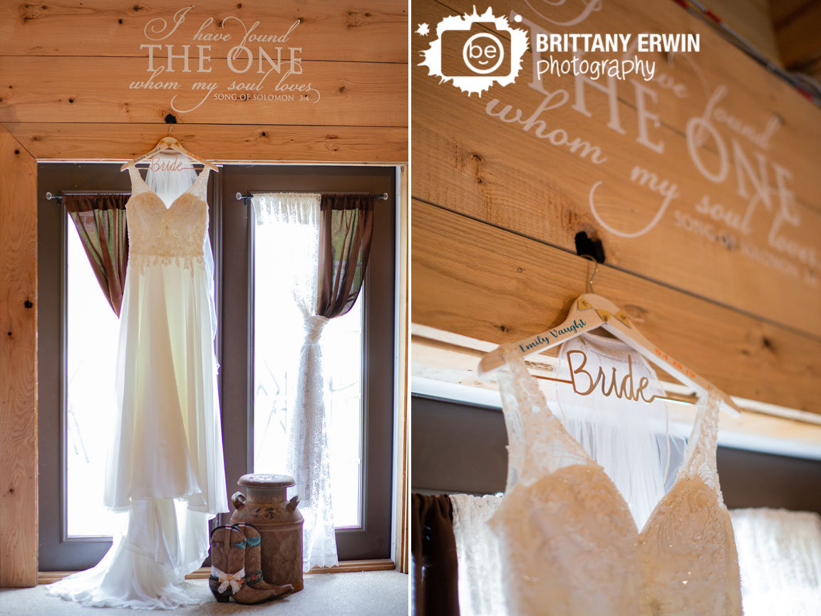 I-have-found-the-one-whom-my-soul-loves-barn-sign-bride-hanger-dress-in-window.jpg