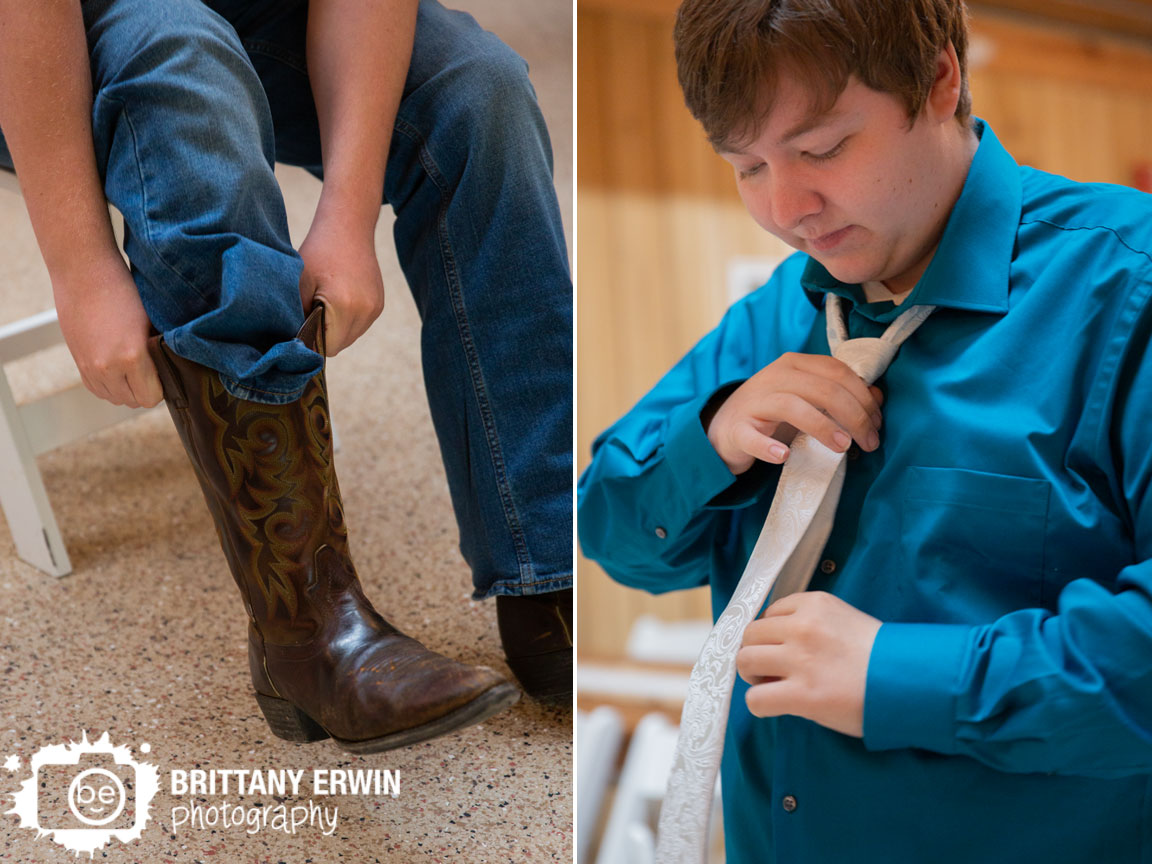 groom-getting-ready-on-wedding-day-morning-putting-on-boots-and-white-tie.jpg