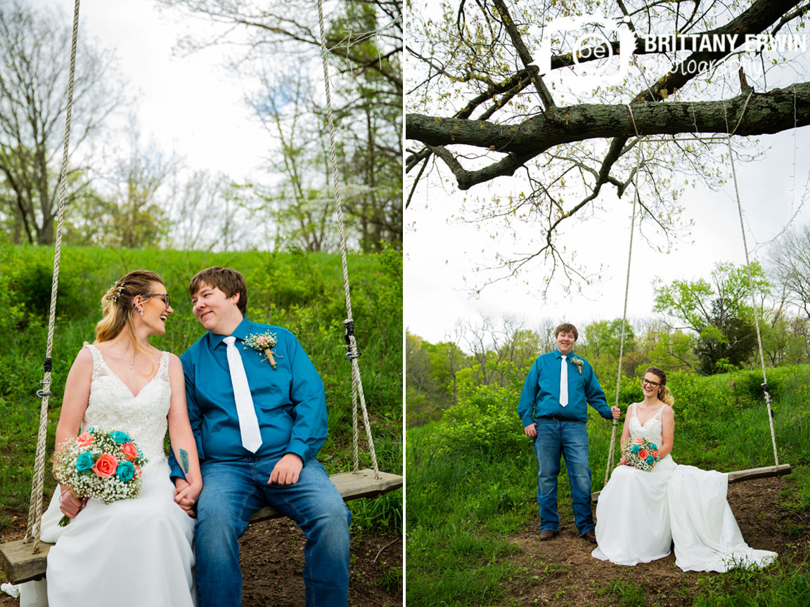 rustic-gatherings-couple-on-swing-in-old-tree-outdoor-spring-wedding-photographer.jpg