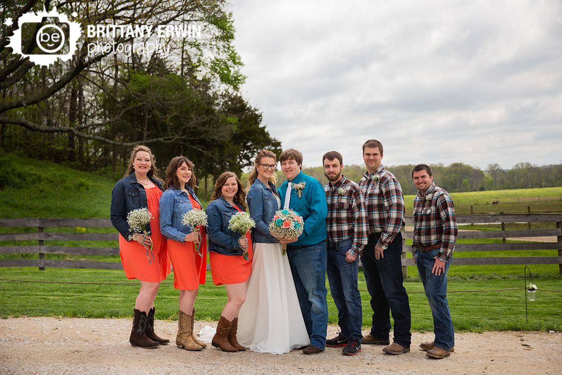 bridesmaid-groomsman-group-bride-groom-outside-bridal-party-portrait.jpg