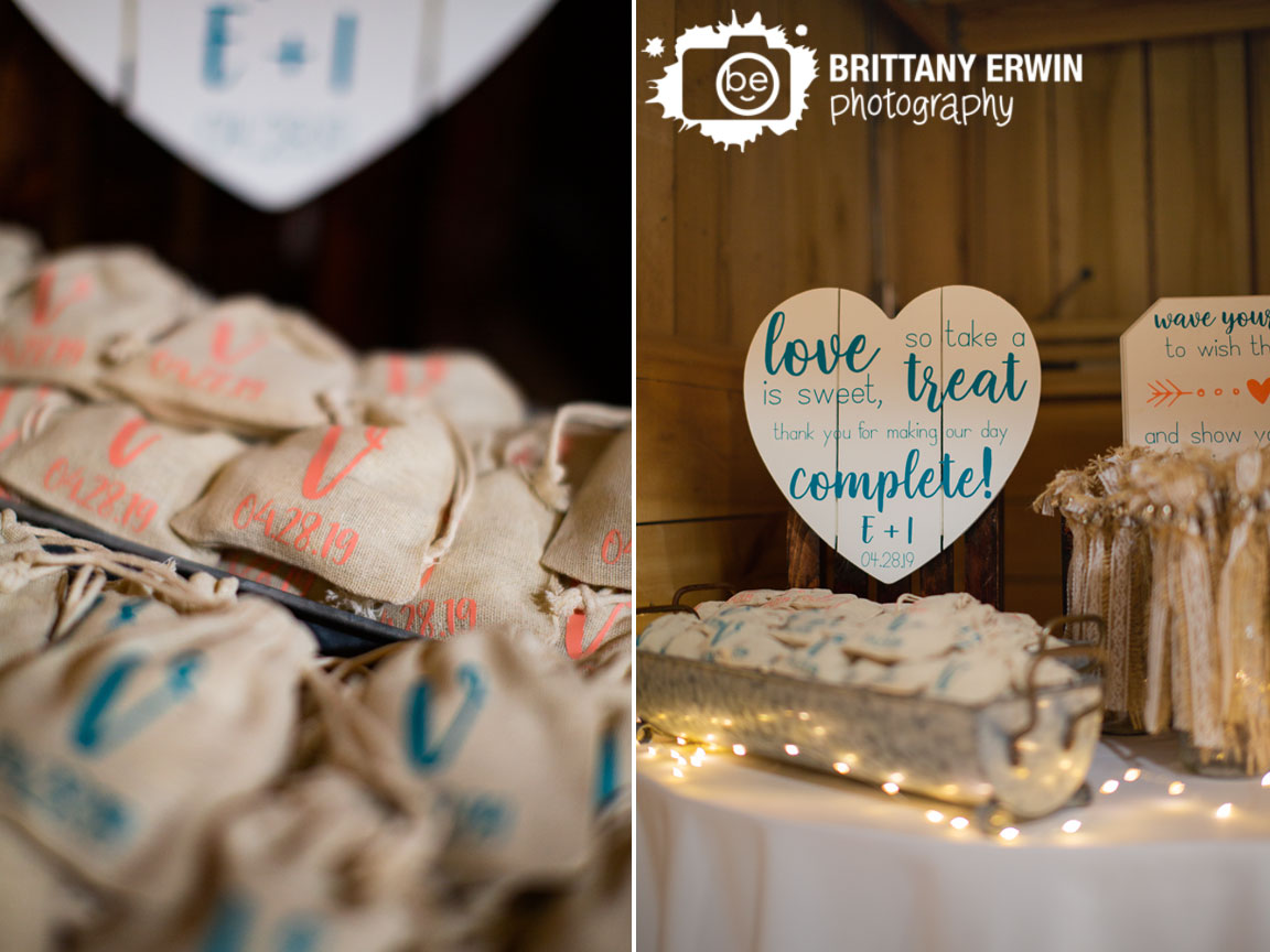 Wedding-favor-hand-made-bag-monogram-date.jpg