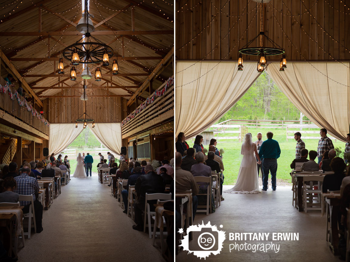 Rustic-Gatherings-LLC-wedding-barn-venue-lantern-chandelier-string-lights.jpg