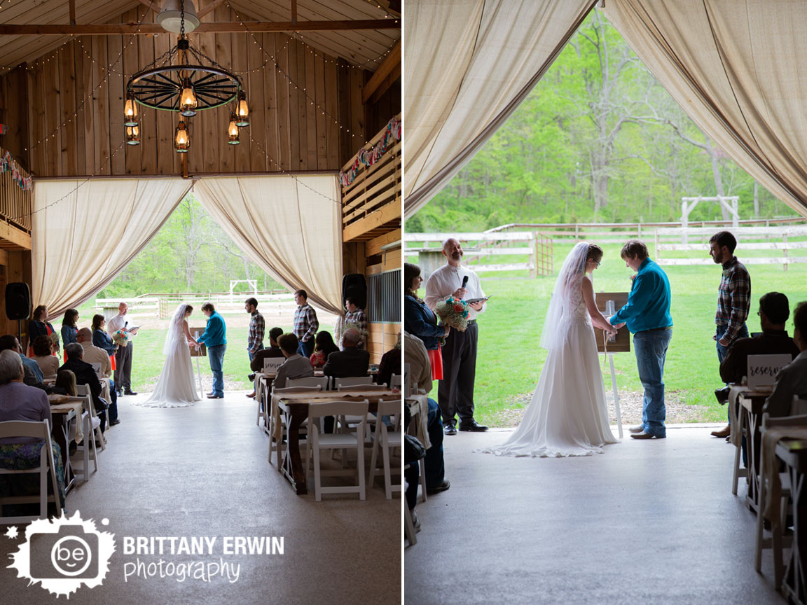 Wedding-ceremony-photographer-unity-braiding-cords-couple-in-barn.jpg