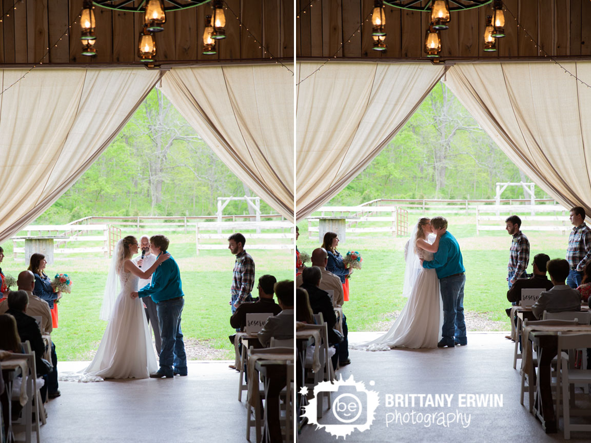 Indiana-wedding-photographer-first-kiss-husband-and-wife-rustic-gatherings-llcs.jpg