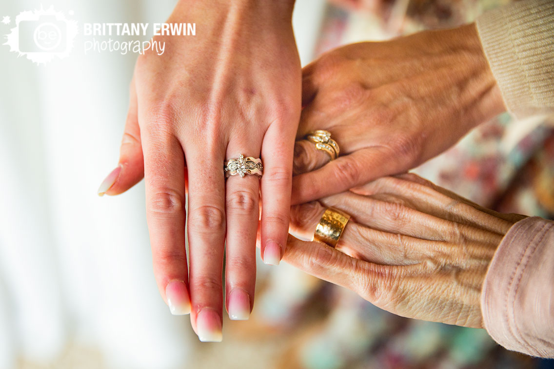 generations-ring-photo-bride-mother-grandmother-hands.jpg
