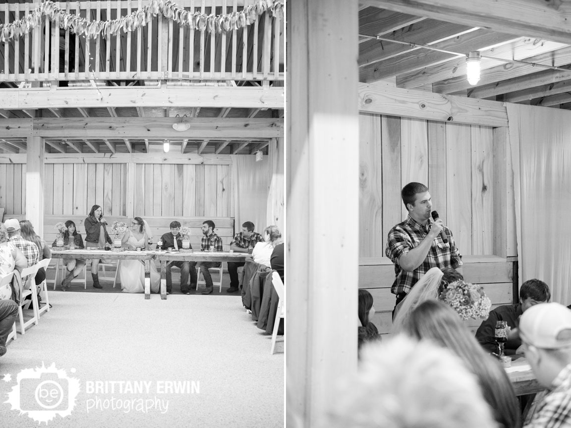 Indiana-wedding-reception-photographer-toast-maid-of-honor-and-brother.jpg