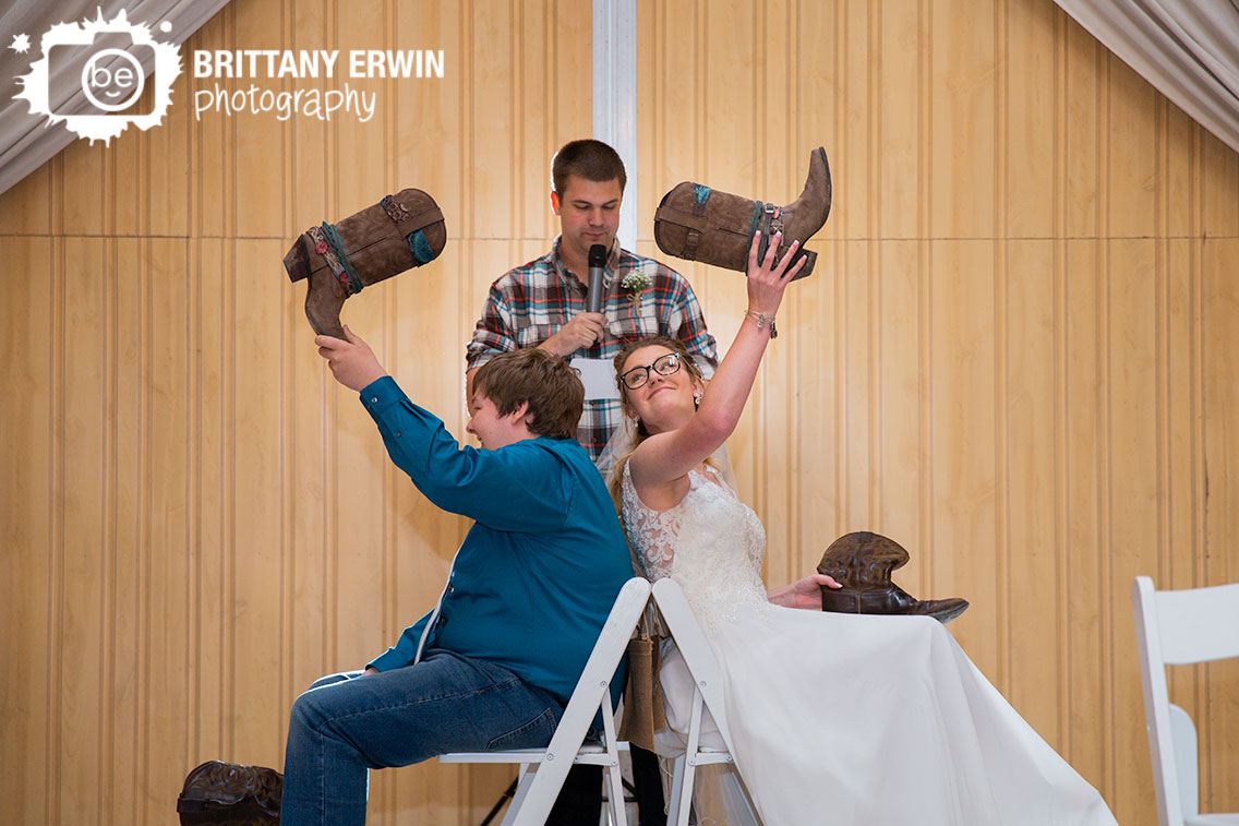 Indiana-wedding-photographer-shoe-game-couple-boots-reception.jpg