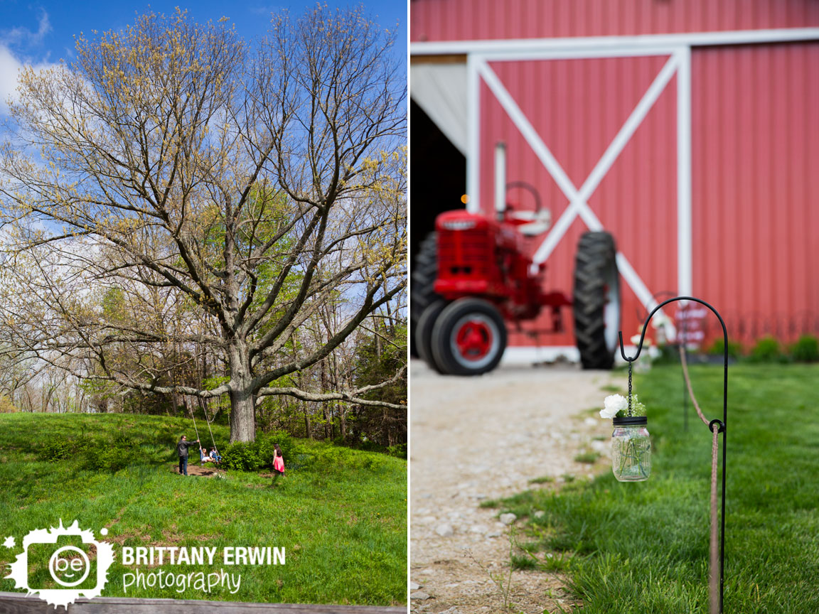 Indiana-wedding-photographer-tree-swing-tractor-outdoor-rustic-gatherings-venue.jpg