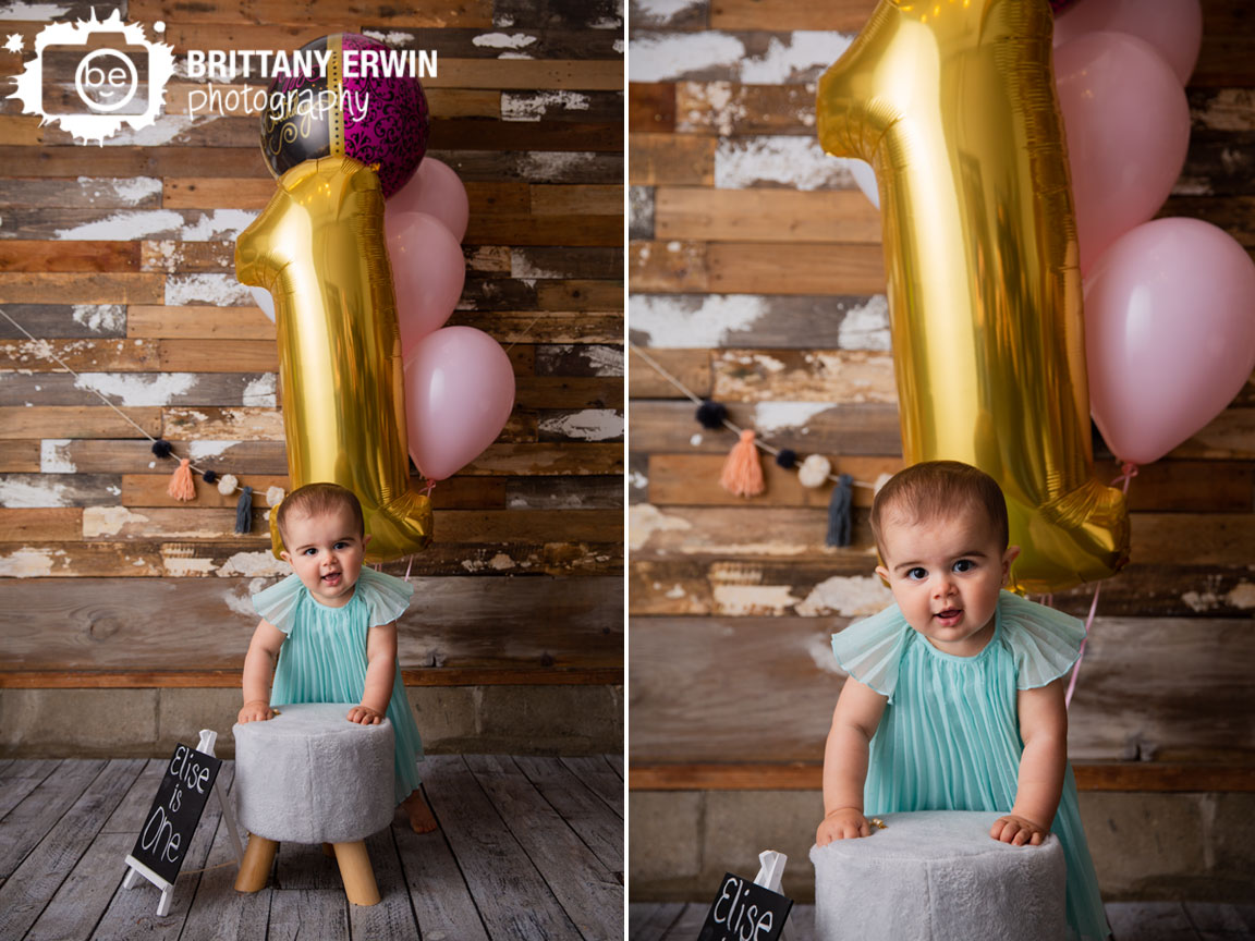 chalkboard-number-one-1-balloons-pink-studio-birthday-portrait.jpg