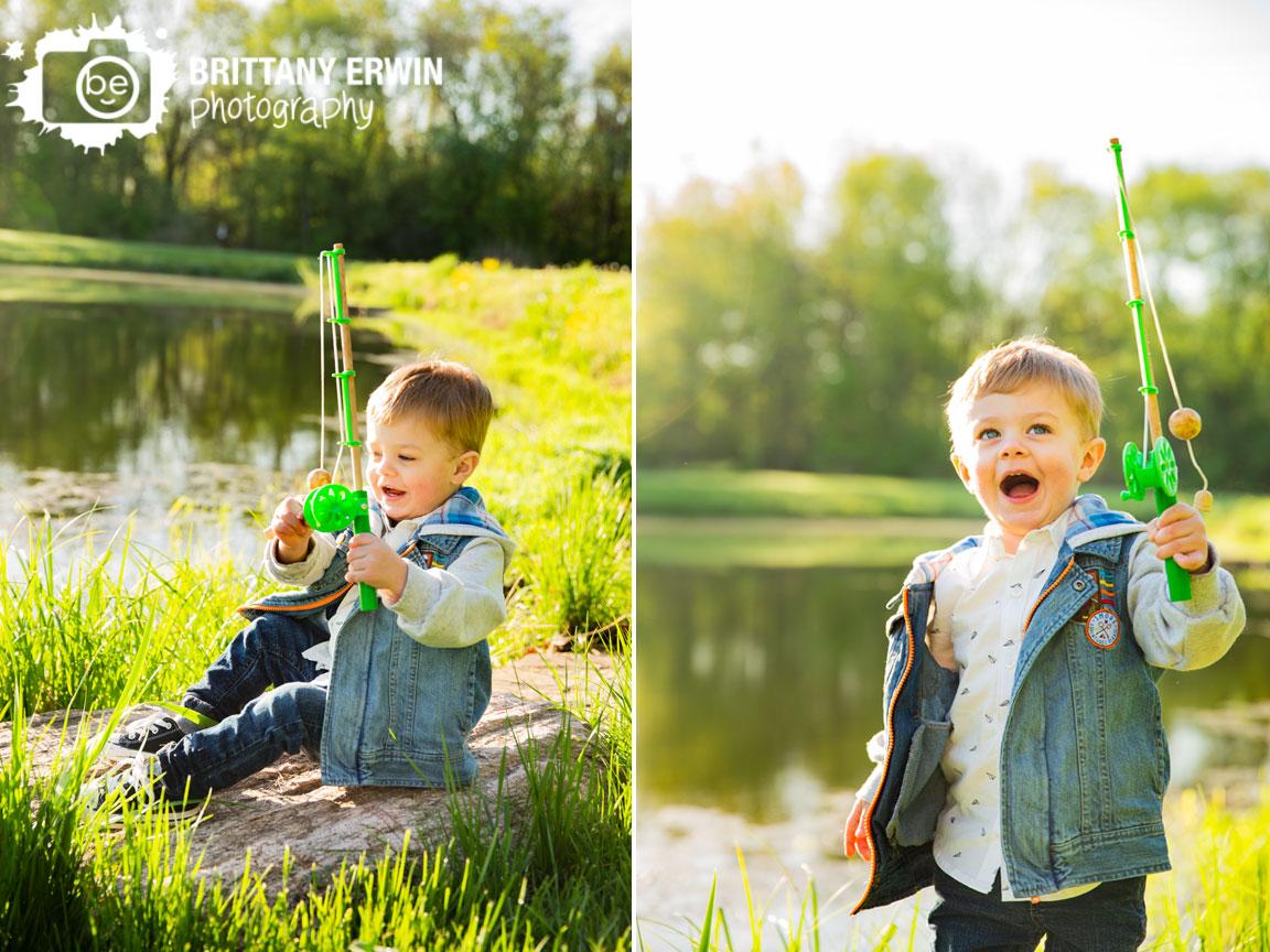 fishing-boy-toddler-birthday-session-photographer-silly.jpg