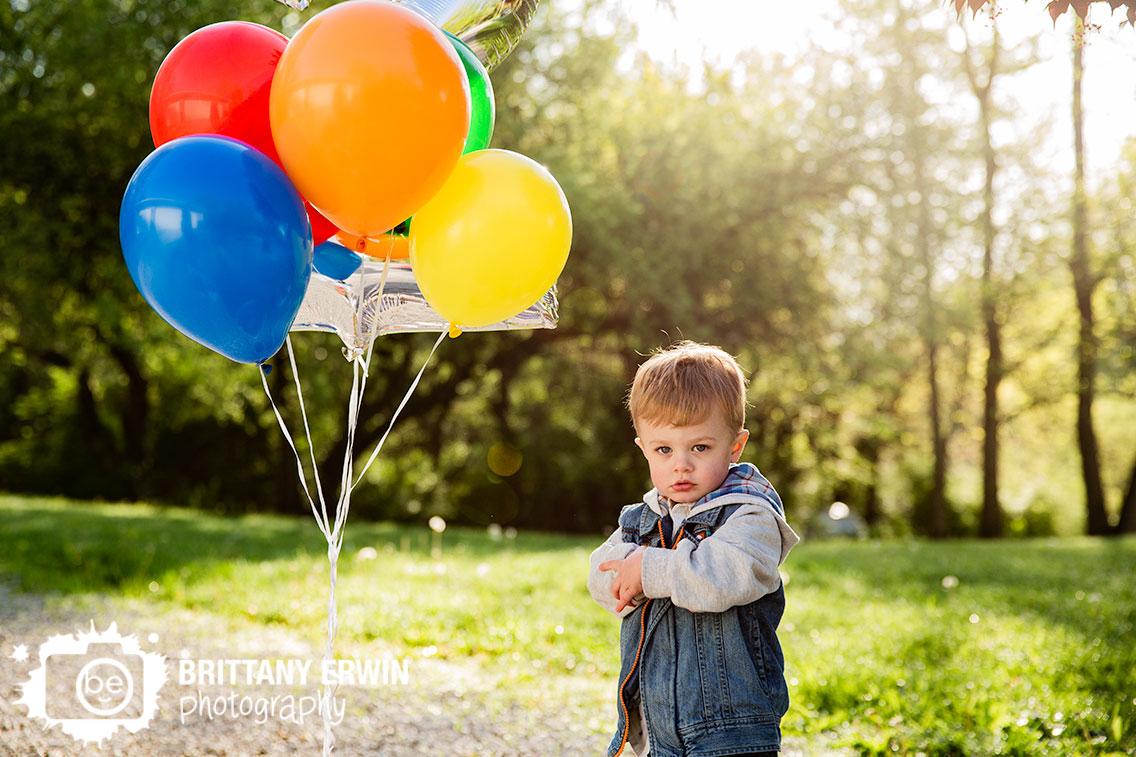 Indianapolis-portrait-photographer-second-birthday-toddler-balloons.jpg