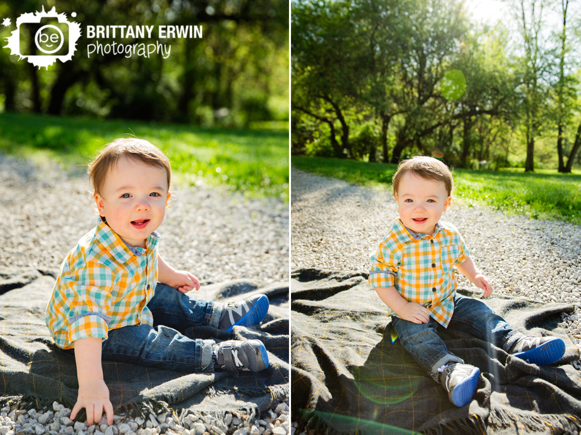 Indianapolis-portrait-photographer-outdoor-spring-birthday-session-gravel-path.jpg