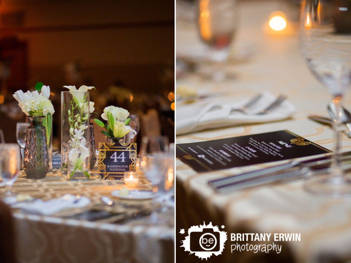 Indianapolis-event-photographer-flower-centerpiece-number-gatsby-theme-AHA-Ball.jpg
