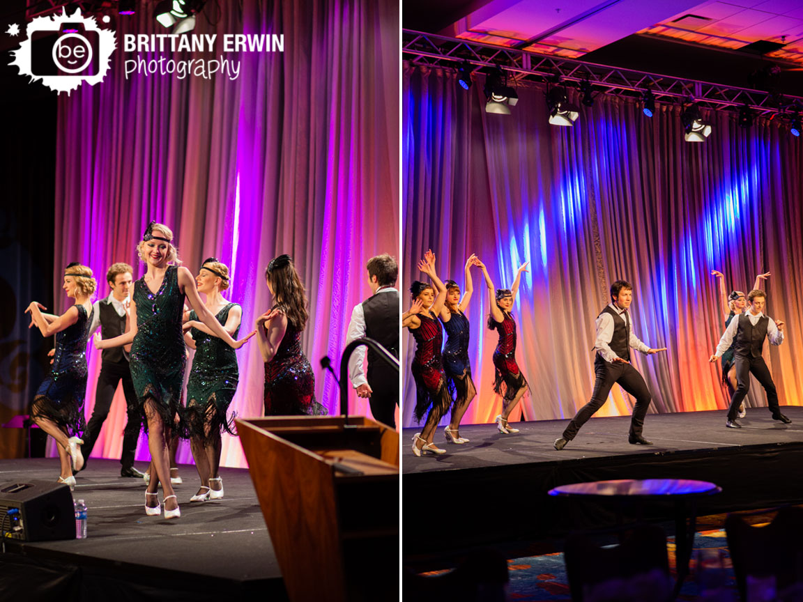 Indianapolis-ballet-performance-at-downtown-JW-Marriott-AHA-heart-ball-fundraiser-event.jpg