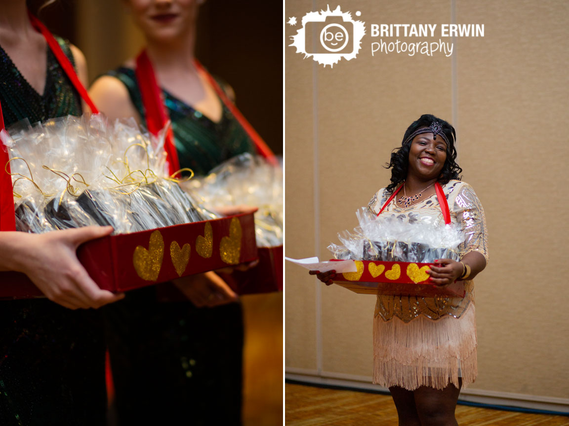 Indianapolis-American-Heart-Association-ball-JW-Marriott-gatsby-theme-thank-you-favor.jpg