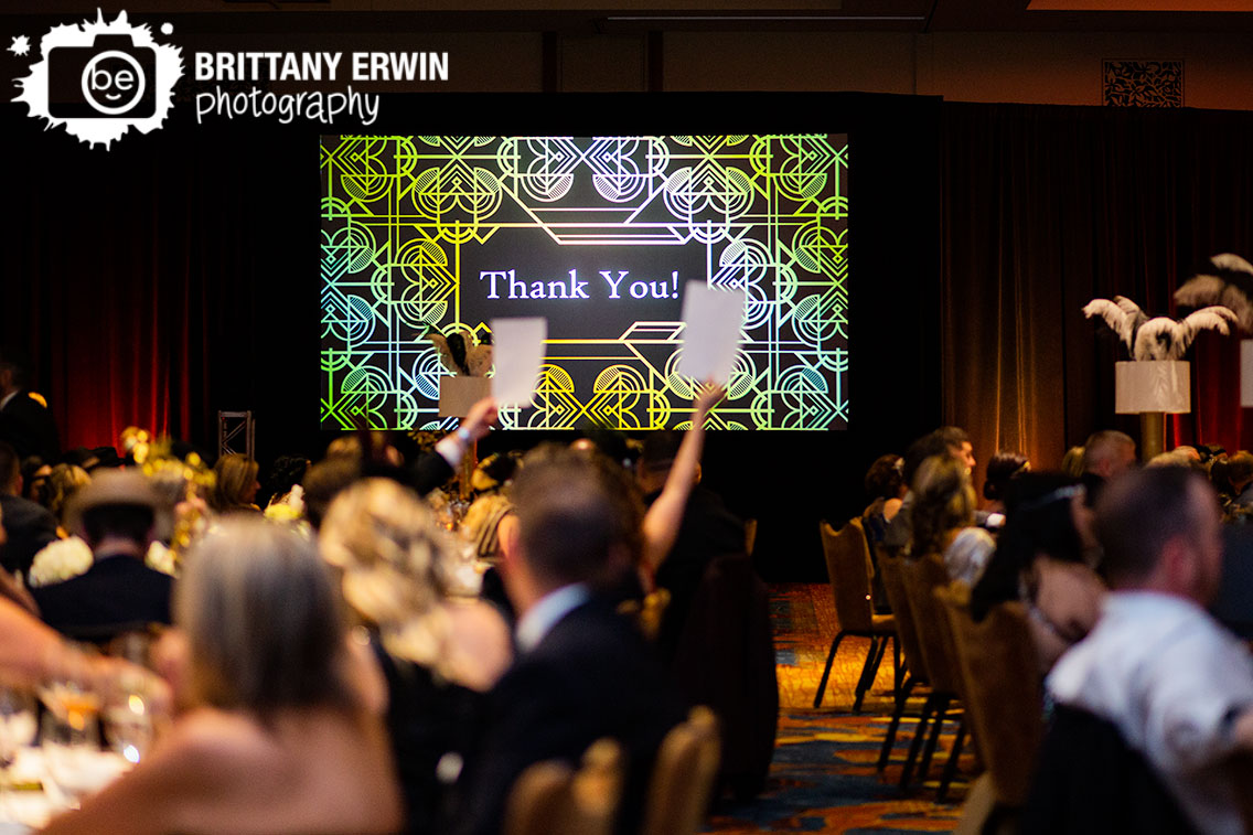 Thank-you-gatsby-inspired-design-charity-auction-Indianapolis-JW-Marriott-hotel-venue.jpg