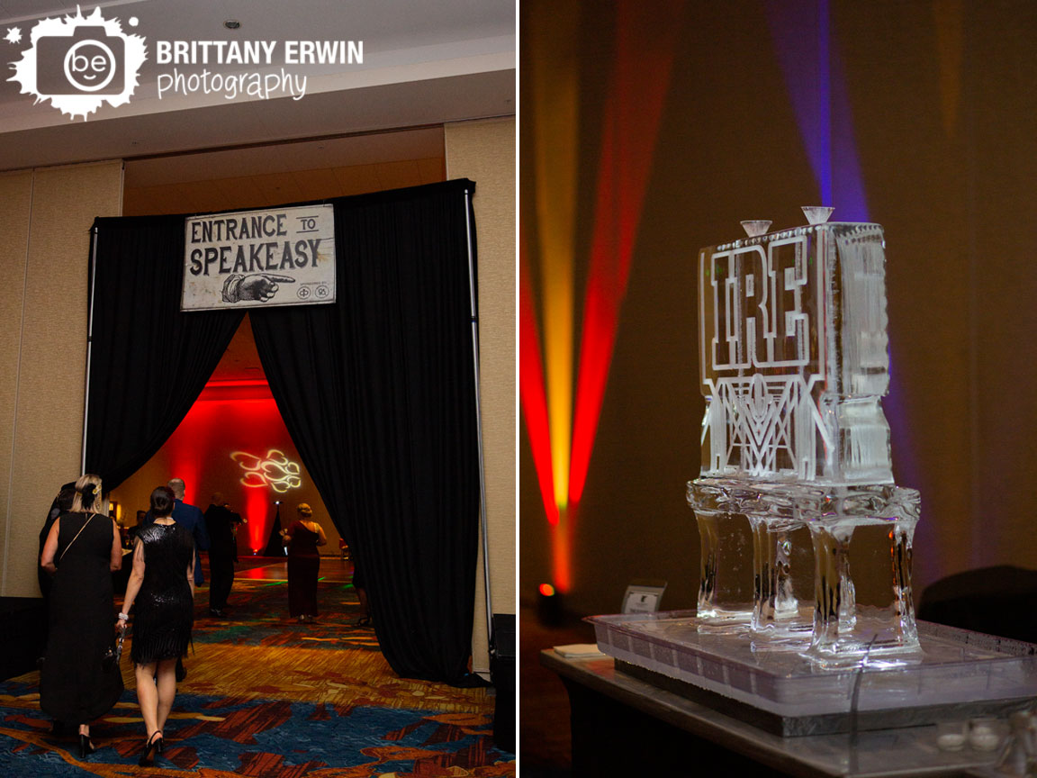 JW-Marriott-speakeasy-after-party-with-sponsored-ice-sculpture-drink-bar.jpg
