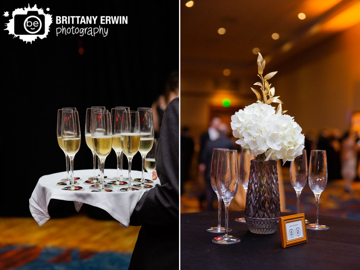 champagne-glasses-on-tray-for-AHA-heart-ball-event-JW-downtown-hotel-venue.jpg