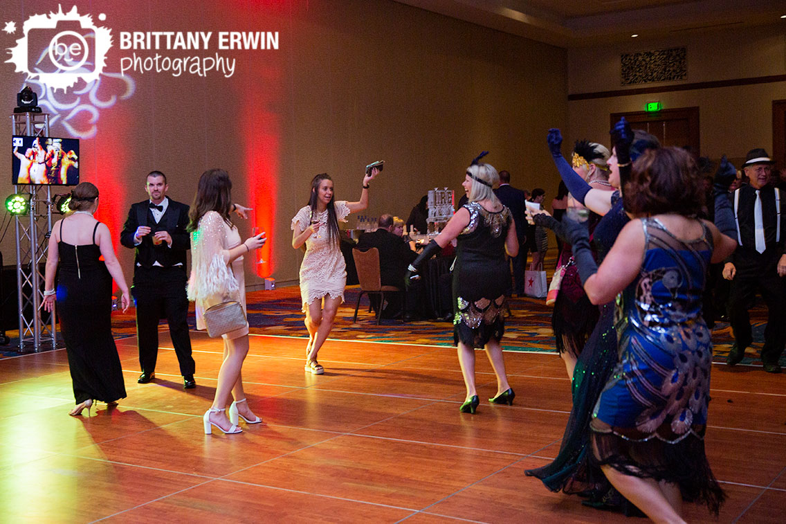 Indianapolis-after-party-event-photographer-dance-floor-heart-ball-JW-Marriott.jpg