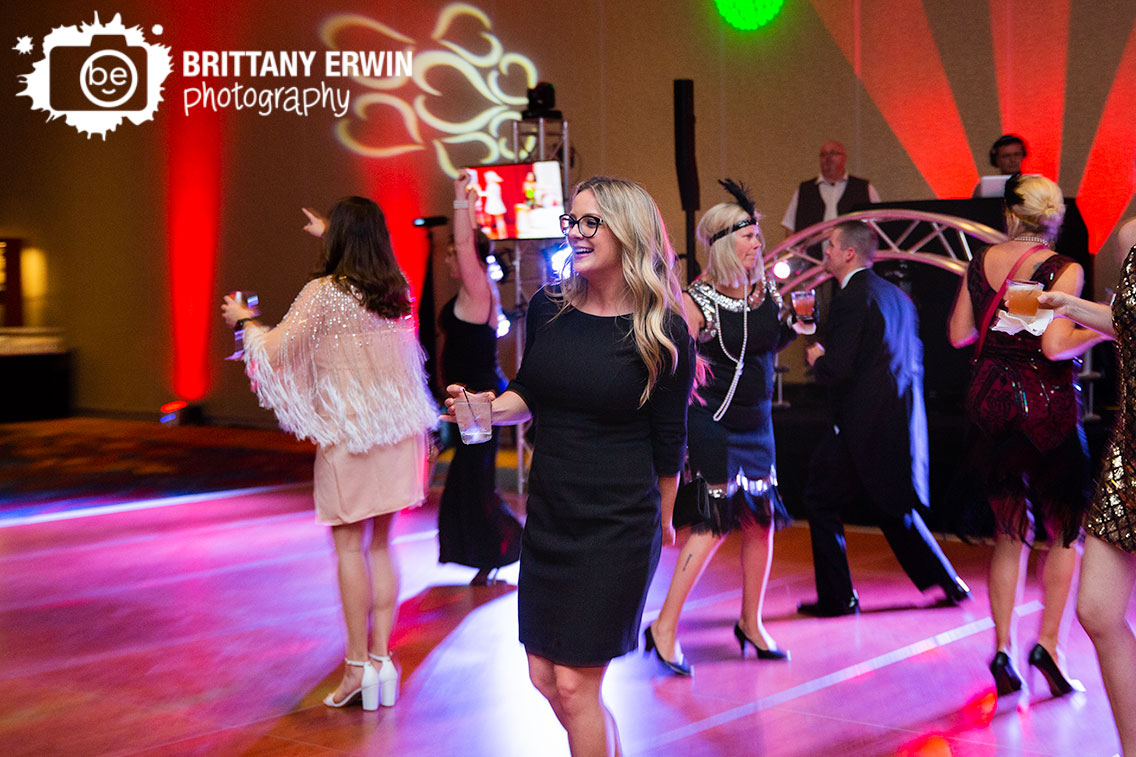 Downtown-Indianapolis-event-photographer-JW-Marriott-American-Heart-Association-AHA-ball-after-party-dancing.jpg
