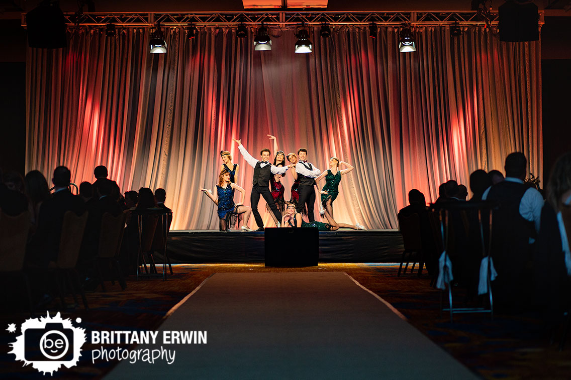 Indianapolis-JW-Marriot-AHA-ball-event-photographer-ballet-perform-charelston-on-stage.jpg