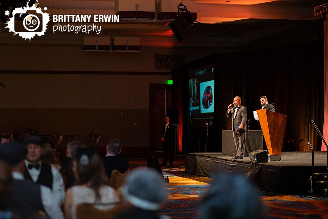 Indianapolis-charity-auction-honda-fit-AHA-heart-ball-live-event.jpg