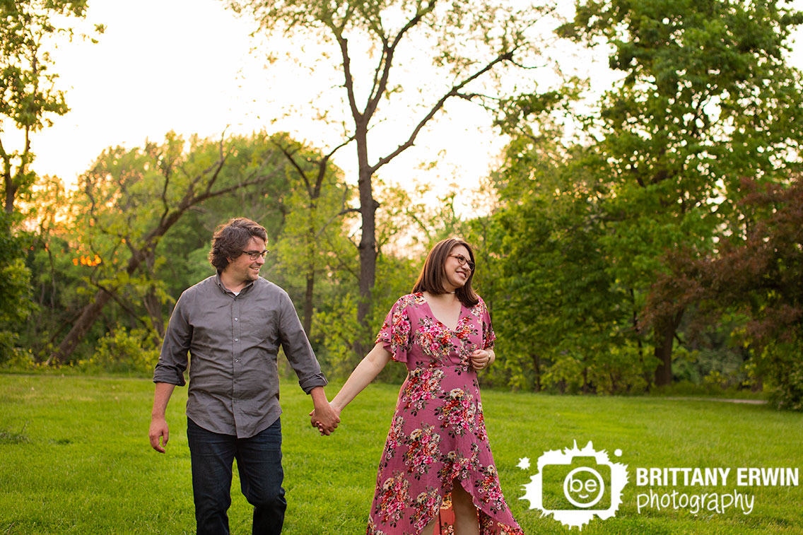Broad-Ripple-park-engagement-portrait-photographer-couple-walking-at-sunset.jpg