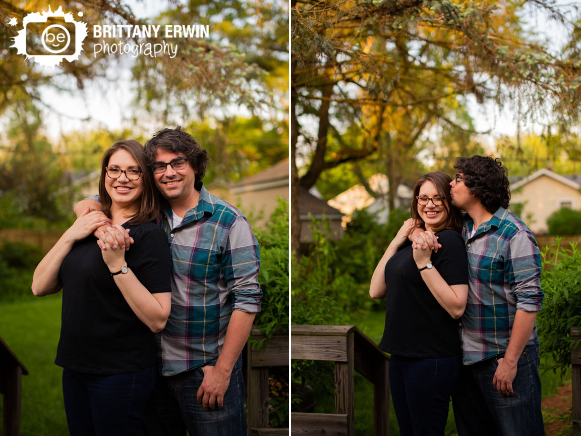 Indianapolis-in-home-lifestyle-engagement-portrait-session-photographer-couple-out-in-backyard.jpg